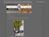 atraverslaserruredelagrange.blogspot.com