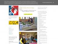 mirecourtmaquettesclub.blogspot.com