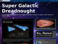 supergalacticdreadnought.blogspot.com
