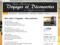 sylviebarbaroux.blogspot.com