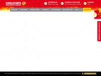 hargassner-france.com