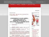 toutfeu-toutfemme.blogspot.com