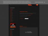 Lavoixdelagrotte.blogspot.com