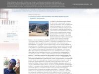 letourismeaumaroc.blogspot.com