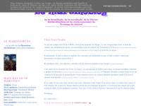 lemartinoblog.blogspot.com