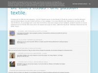 degillestissus.blogspot.com