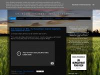 ericzemmour.blogspot.com