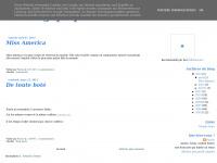 pluchon.blogspot.com