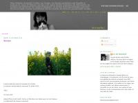 liliestinsolente.blogspot.com