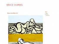 bricedumas.blogspot.com