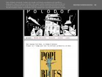 polorb.blogspot.com