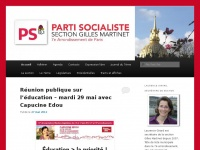 psparis7.blogspot.com