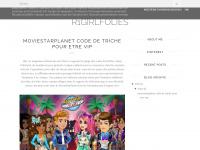 r1girlfolies.blogspot.com
