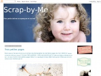 scrap-by-me.blogspot.com