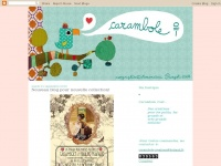 Carambole-creations.blogspot.com