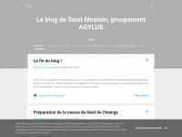 blogstmesmin.blogspot.com