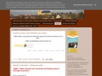 blogstloup.blogspot.com