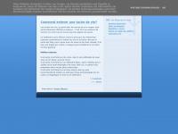 comment-enlever-une-tache-de-vin.blogspot.com