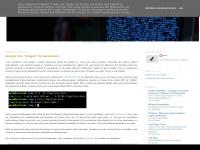csmusings.blogspot.com