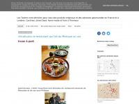 lestasters.blogspot.com