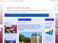 securiteinterieurefr.blogspot.com