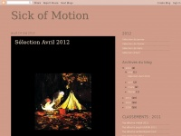 sick-of-motion.blogspot.com