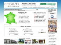 interviager.fr