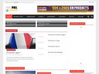 footballfeeling.com