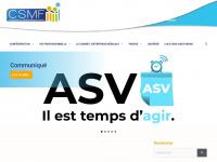 csmf.org
