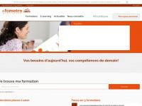 afometra.org