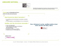 annuaire-med-alz.org