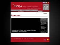 asso-sherpa.org