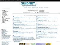 guidnet.be