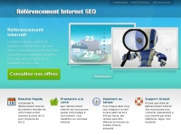 referencement-internet-seo.com