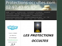 protections-occultes.com