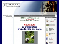 servranx.com