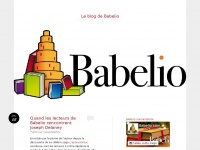 babelio.wordpress.com