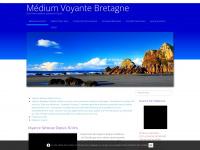 Voyance-allojudith.com