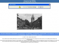 histoire-cours.org