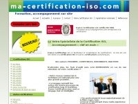 ma-certification-iso.com