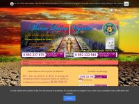 marine-lucina-voyance.com