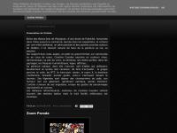 Carolinecavalier.blogspot.com