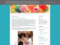 madebyfloreta.blogspot.com
