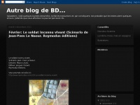 maurolirussi-fr.blogspot.com
