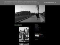 tamyaphoto.blogspot.com