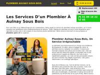 plombier-aulnay-sous-bois-93600.com