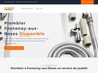 plombier-fontenay-aux-roses-92260.com