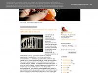 culture-materielle.blogspot.com