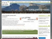 wikigarrigue.info