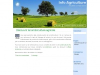 info-agriculture.net